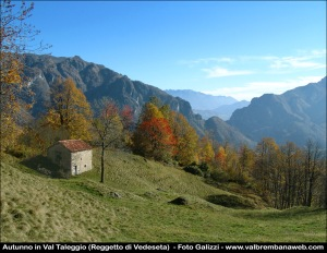 Val Taleggio: I want to go to there.